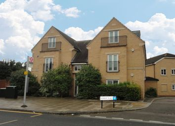 Thumbnail 2 bed flat to rent in Alderman House, Spring Grove Road