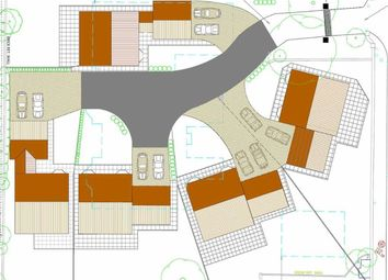 Thumbnail Commercial property for sale in Newport Street, Chadderton, Oldham