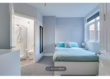 Thumbnail Room to rent in Harsnett Road, Colchester