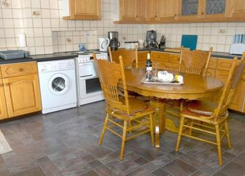 Thumbnail 3 bed cottage to rent in Railway Terrace, Portreath
