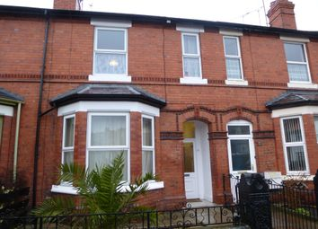 Thumbnail 1 bed flat to rent in Newry Park, Chester