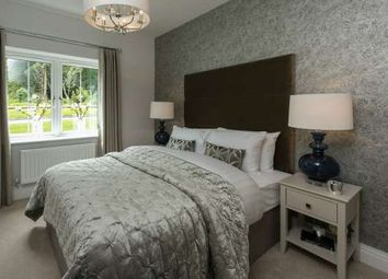 Thumbnail 2 bed flat for sale in Isleworth, Middlesex