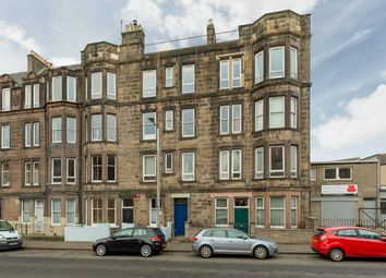 2 bed flat for sale in 27 (3F2) Albion Road, Easter Road EH7