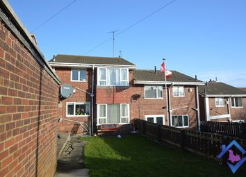 Thumbnail 3 bed semi-detached house to rent in Flexbury Gardens, Felling