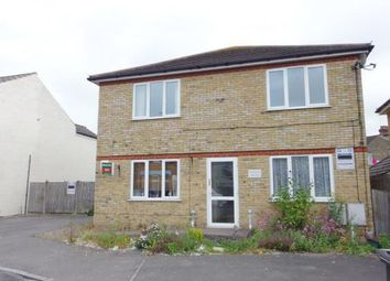 Thumbnail 1 bed flat for sale in Balfour House, 107 Balfour Road, Dover, Kent