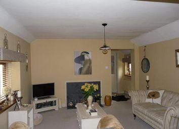 Thumbnail 2 bed cottage for sale in Vine Road, Johnston, Haverfordwest