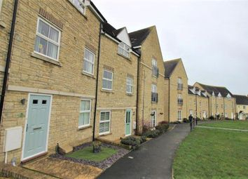 4 bed town house for sale in Purcell Road, Redhouse, Swindon SN25