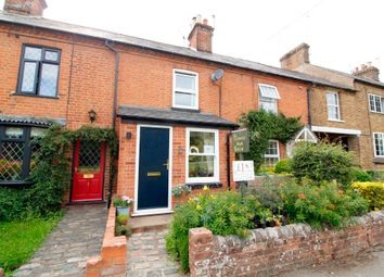 2 bed property for sale in Belsize Cottages, Belsize, Sarratt, Rickmansworth WD3