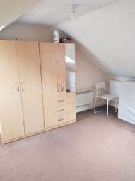 Thumbnail 1 bedroom flat to rent in Northbrook Road, London