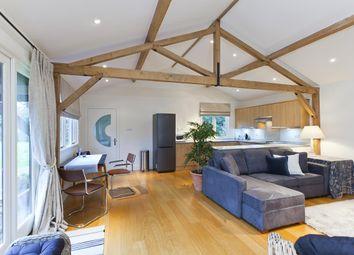 Thumbnail 1 bed cottage to rent in Ockham Lane, Ockham