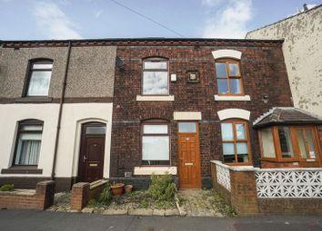 Thumbnail 2 bed terraced house for sale in Blackhorse Street, Blackrod, Bolton