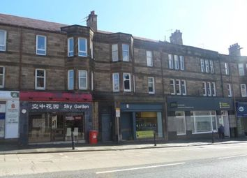 Thumbnail 3 bedroom flat to rent in Queensferry Road, Edinburgh
