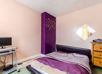 Thumbnail 3 bed maisonette for sale in Bishopsford Road, Mitcham