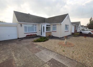Thumbnail 2 bed detached bungalow to rent in Templer Road, Preston, Paignton, Devon