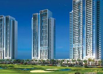 Thumbnail Studio for sale in Carson Residential Apartments, Akoya, Dubai