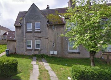 3 bed flat for sale in Patterton Drive, Barrhead, Glasgow G78