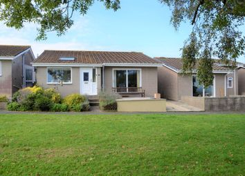 3 bed detached bungalow for sale in Coniston Close, Brixham TQ5