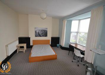 Thumbnail 6 bed property to rent in Penmaen Terrace, Swansea