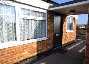 Thumbnail 2 bed flat to rent in Caernarvon Court, Hatherley, Cheltenham