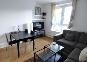 Thumbnail 4 bed flat to rent in Whitethorn Place, Pruson Street, London