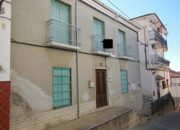 Thumbnail Town house for sale in Pilar Alto 18260, Illora, Granada