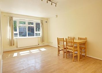 Thumbnail 2 bed flat to rent in Chilvins Court, Nether Street, Finchley, London