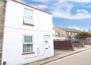 Thumbnail 2 bed property to rent in Sayer Street, Huntingdon