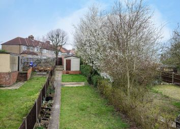 Thumbnail 3 bed property for sale in Whitton Avenue East, Perivale
