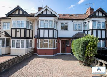 4 bed property for sale in Westview Drive, Woodford Green IG8