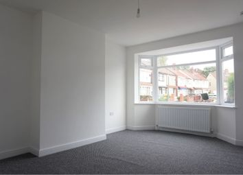 Thumbnail 3 bed semi-detached house for sale in Halstead Road, Liverpool