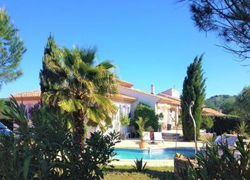 Thumbnail 4 bed villa for sale in Pouzolles, Hérault, France