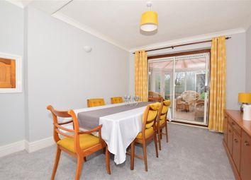 4 bed detached house for sale in Glenwood, Dorking, Surrey RH5