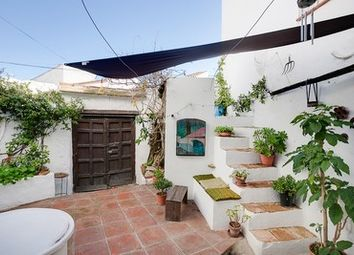 Thumbnail 3 bed town house for sale in Manilva, Mã¡Laga, Spain