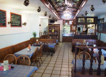Thumbnail Restaurant/cafe for sale in Cafe & Sandwich Bars S65, South Yorkshire