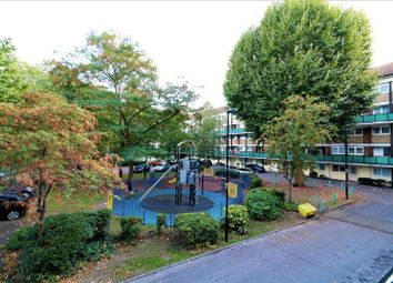 Thumbnail 2 bed maisonette to rent in Northumberland Park, London