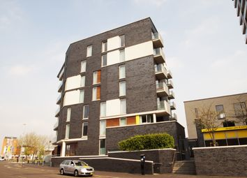 Thumbnail 2 bed flat to rent in Spectrum Blackfriars Road, Salford