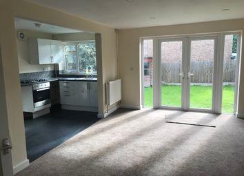 Thumbnail 3 bed detached house to rent in Osmaston Road, Harborne, Birmingham