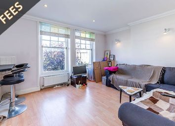 Thumbnail 1 bed flat to rent in Weston Park, London