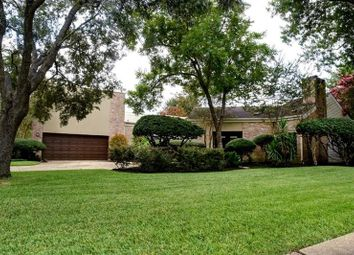 Thumbnail 3 bed property for sale in Houston, Texas, 77077, United States Of America
