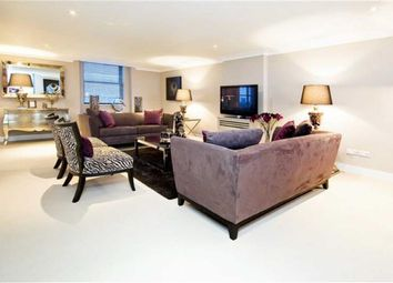 Thumbnail 5 bed flat to rent in St Johns Wood Park, St Johns Wood, St Johns Wood, London