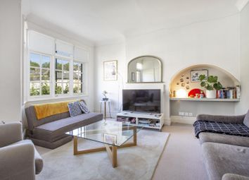 2 bed maisonette to rent in Wallace Road, Canonbury N1