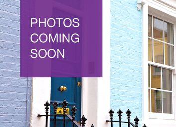 Thumbnail Studio to rent in Wyndhams Court, 1 Mayday Road, Thornton Heath