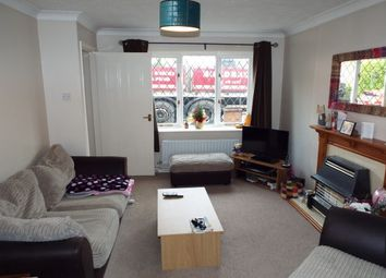 Thumbnail 2 bedroom property to rent in Debdale Avenue, Lyppard Woodgreen, Worcester