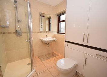 Thumbnail 2 bed terraced house for sale in Hawthorne Terrace, Foulridge, Lancashire