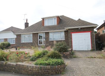 3 bed property for sale in Courthope Drive, Bexhill-On-Sea TN39