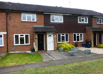 Thumbnail 2 bedroom property to rent in Willowmead, Hertford
