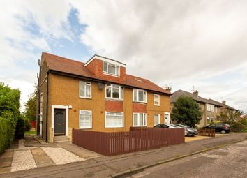 Thumbnail 3 bed maisonette for sale in 47 Oxgangs Terrace, Colinton Mains, Edinburgh