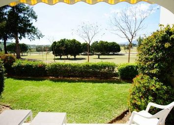 Thumbnail 2 bed town house for sale in Mijas Golf, Mijas Golf, Spain