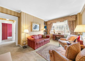 Thumbnail 1 bed flat for sale in Whiteheads Grove, London