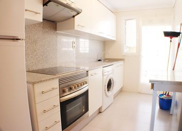 Thumbnail 2 bed apartment for sale in Javea, Costa Blanca, Spain